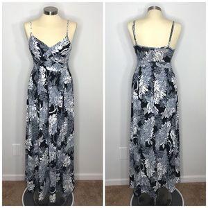 New York and Company Maxi Dress